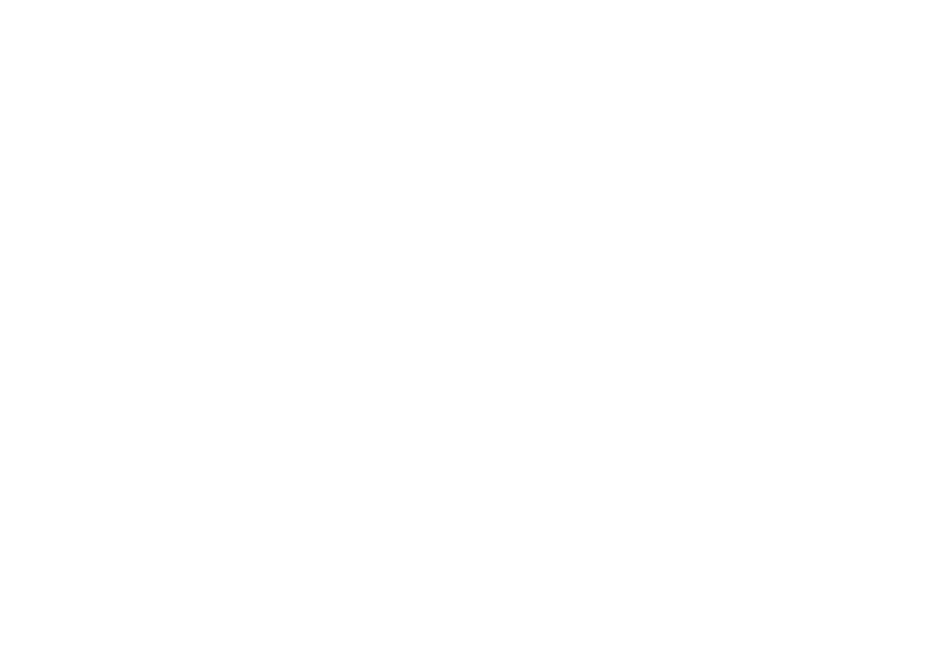 South-Texas-Counseling-Agency-Logo-White-Large